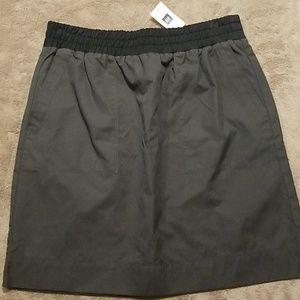 Gap skirt sz XS